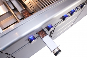 TOP-LINE - ALL'GRILL EXTREM Light Bild 12