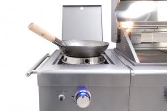 TOP-LINE - ALL'GRILL EXTREM Light Bild 5
