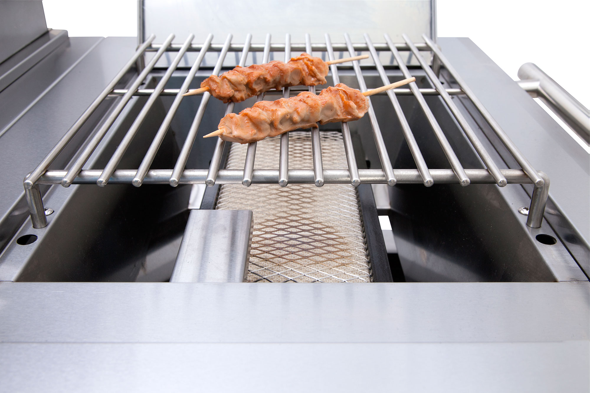 TOP-LINE - ALL'GRILL EXTREM Bild 17