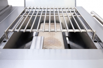 TOP-LINE - ALL'GRILL EXTREM Bild 16