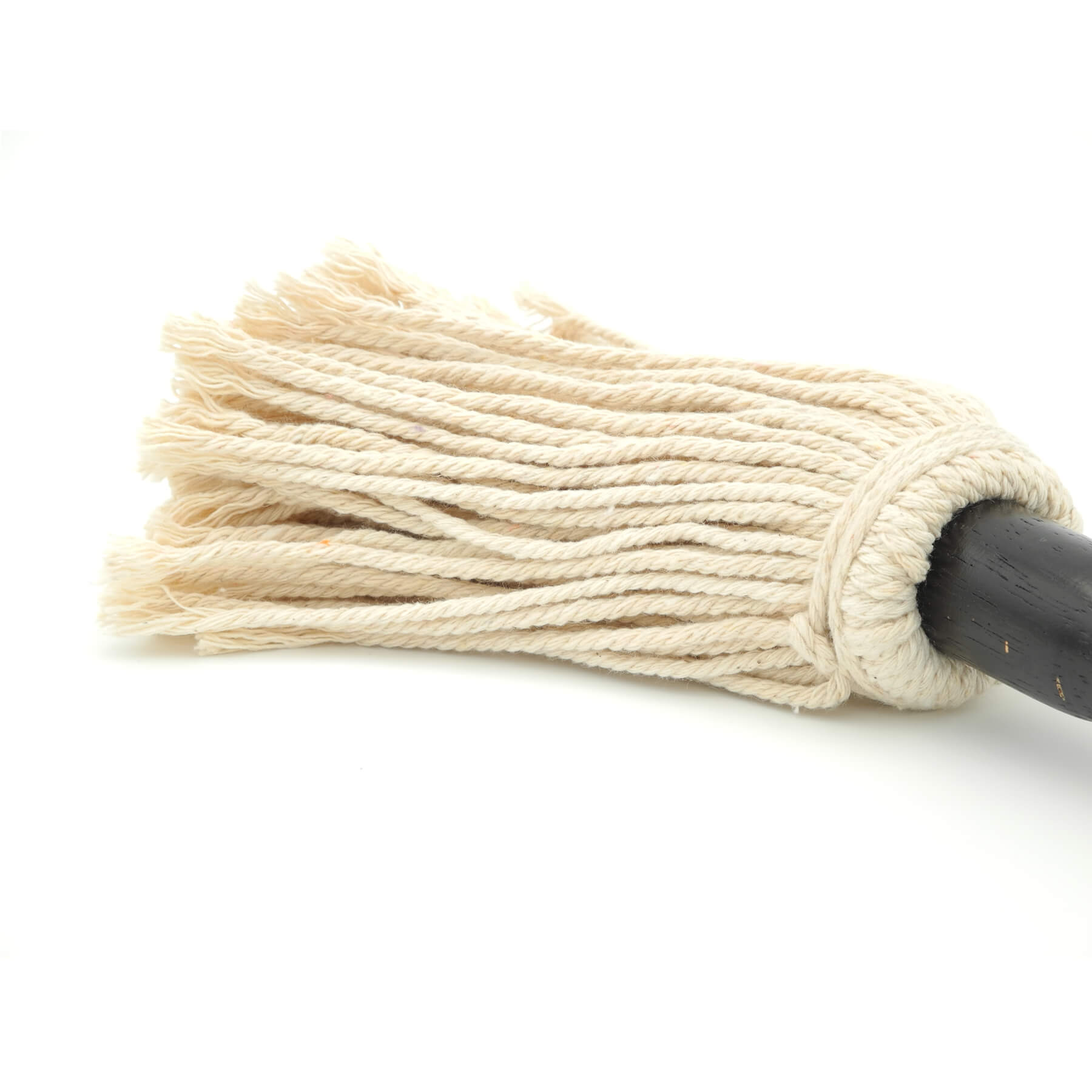 Soßen und Marinaden Mop