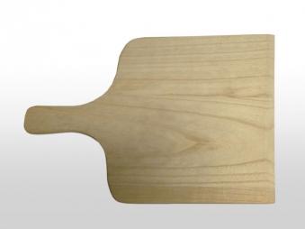Pizzaschaufel BBQ Boss Holz 40x30 cm