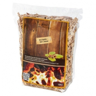Räucherchips Rösle Buche 750g