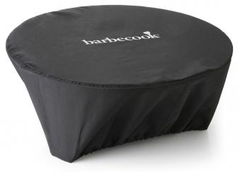 Abdeckhaube / Schutzhülle barbecook für Feuerschale 75 Ø75xH35cm Bild 1