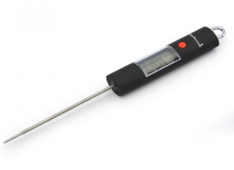 Grill Thermometer / Bratenthermometer barbecook digital