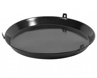 Grillpfanne barbecook für Schwenkgrill Ø 60 cm Bild 1