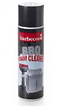 Grillreiniger barbecook Schaumreiniger 500 ml Bild 1