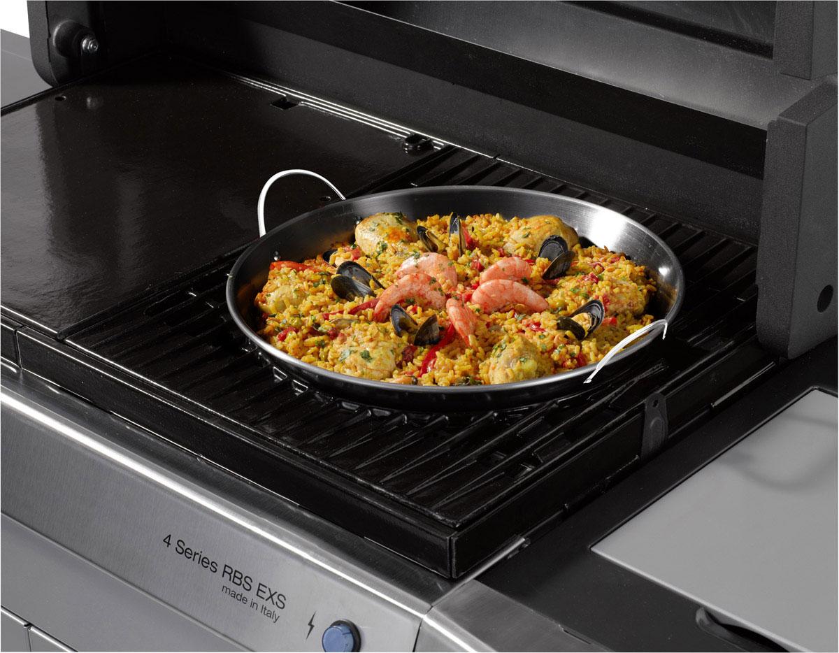 Campingaz Paellapfanne Culinary Modular Bild 2