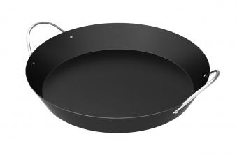 Campingaz Paellapfanne Culinary Modular Bild 1