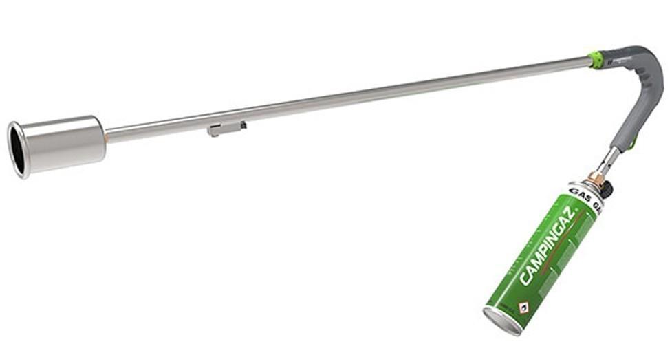 Campingaz Unkrautvernichter / Unkrautbrenner GT3000PZ Piezozündung Bild 1