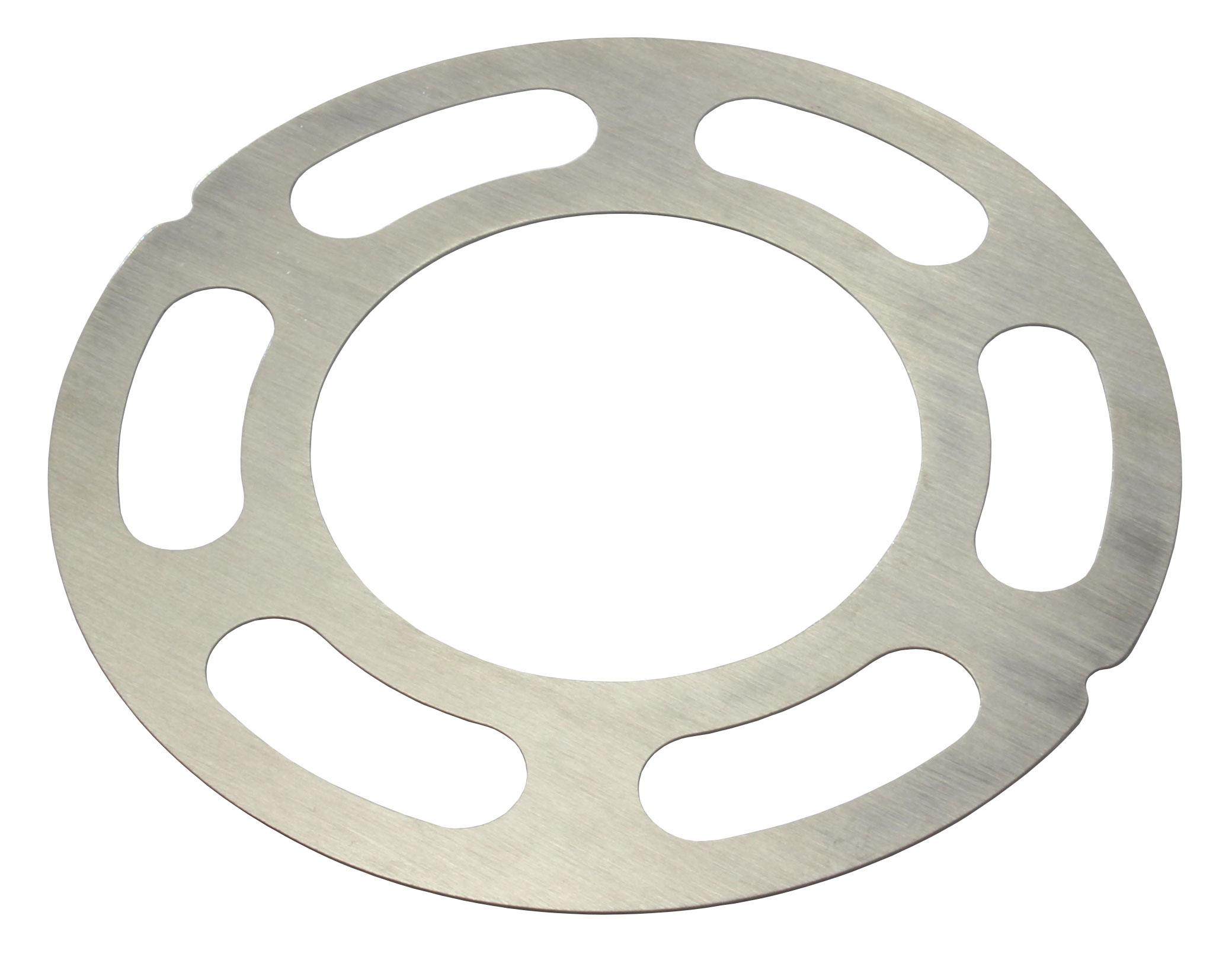 Original Brennerle Hobo Adapter für Trangia Kocher Bild 1