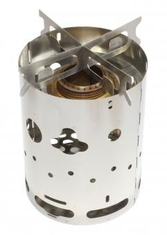 Original Brennerle Hobo Adapter für Trangia Kocher Bild 2