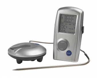 Char-Broil Digital Thermometer / Fleischthermometer