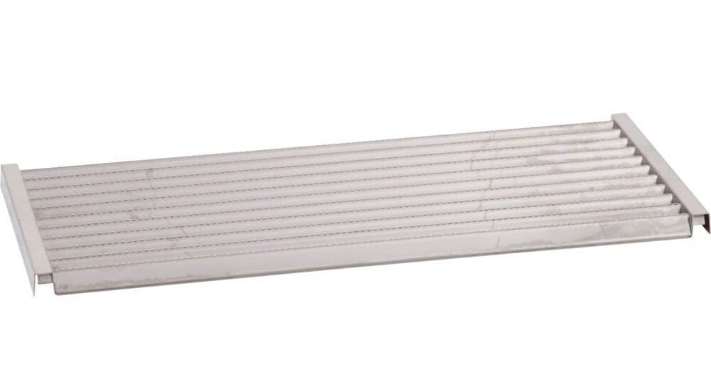 Char-Broil Ersatzgrillrost für Gasgrill Professionell 3000-Serie 20x43 Bild 2