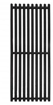 Char-Broil Ersatzgrillrost für Gasgrill Professionell 3000-Serie 20x43 Bild 1