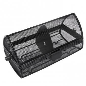Char-Broil Gitterkorb für Grillspieß Premium und Universal Bild 1
