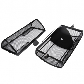 Char-Broil Gitterkorb für Grillspieß Premium und Universal Bild 2
