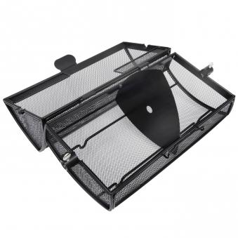 Char-Broil Gitterkorb für Grillspieß Premium und Universal Bild 3