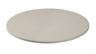 Char-Broil Pizzastein Ø 38 cm Bild 1