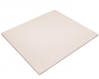 Char-Broil Pizzastein rechteckig 40x35cm Bild 1