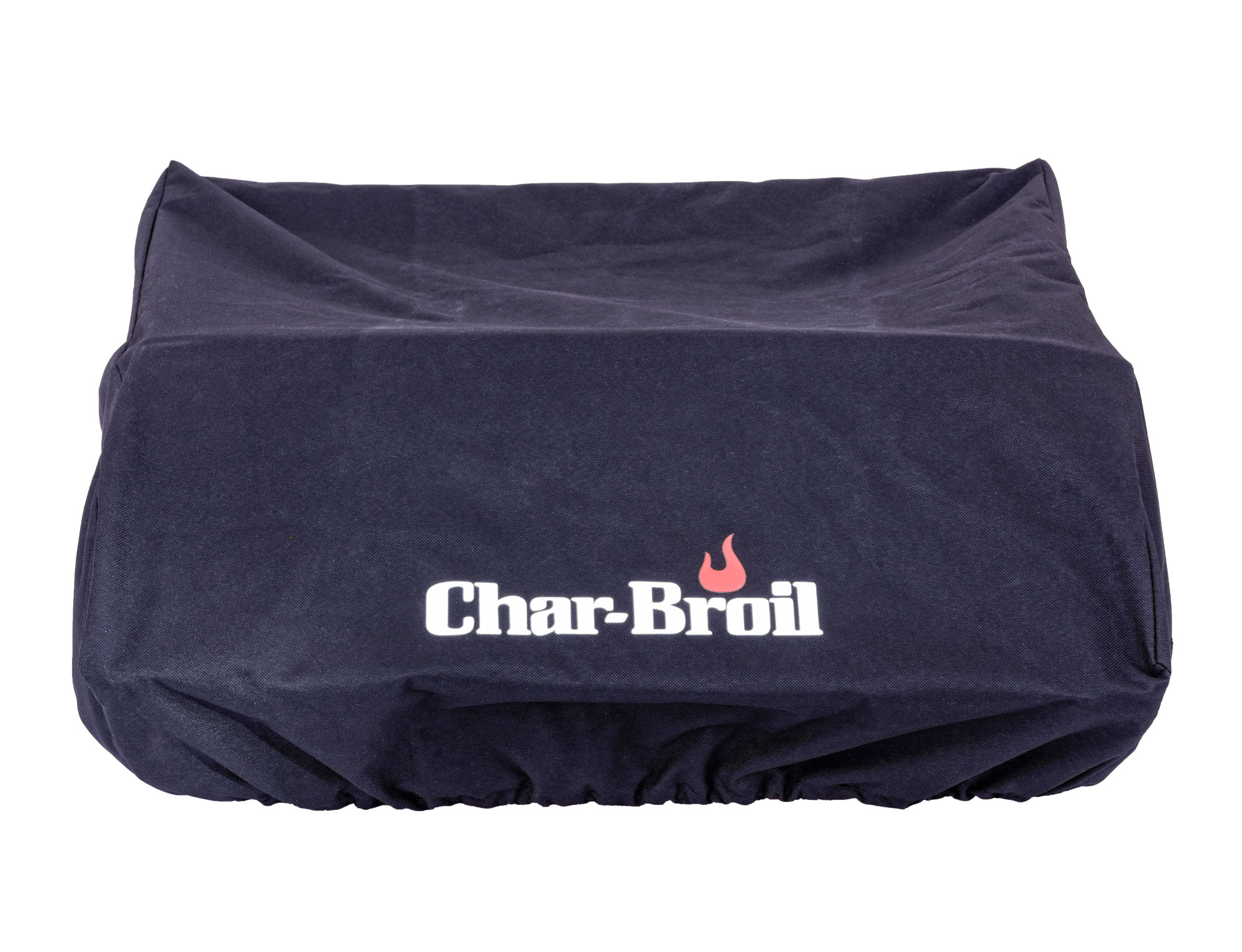 Char-Broil Schutzhülle für Plancha Grill Verano 200 Bild 1