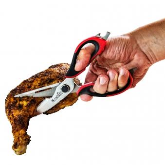 Char-Broil Universalschere / Fleischschere Bild 2