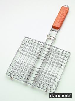 Dancook Fleischwender 46x23cm Bild 1