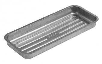 Dancook Kohlenschale für Grill 7400, 7500, 4000, 5300, 5600, 5000 Bild 1