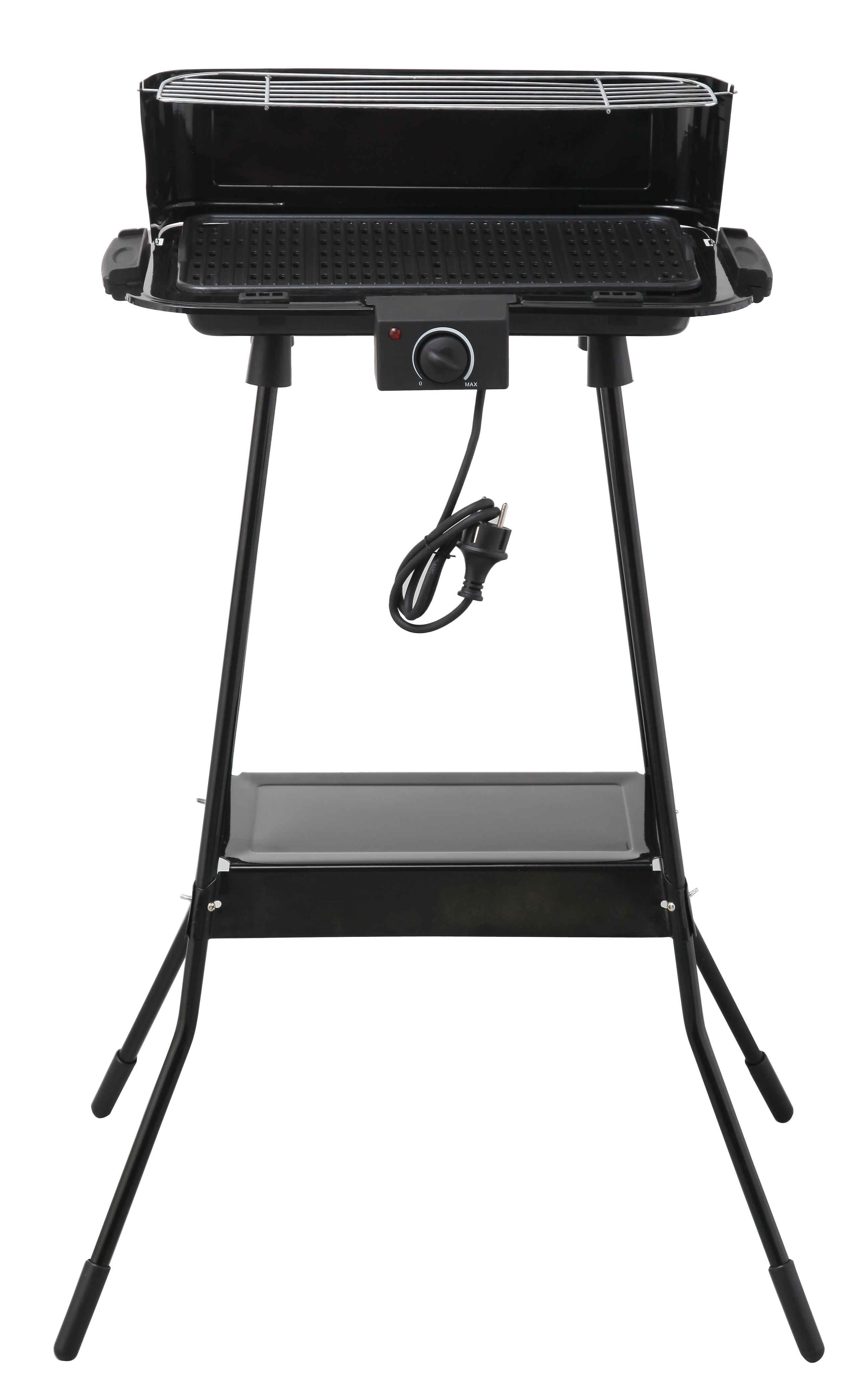 elektrogrill standgrill test tepro elektrogrill brownsville standgrill test severin pg 8523. Black Bedroom Furniture Sets. Home Design Ideas