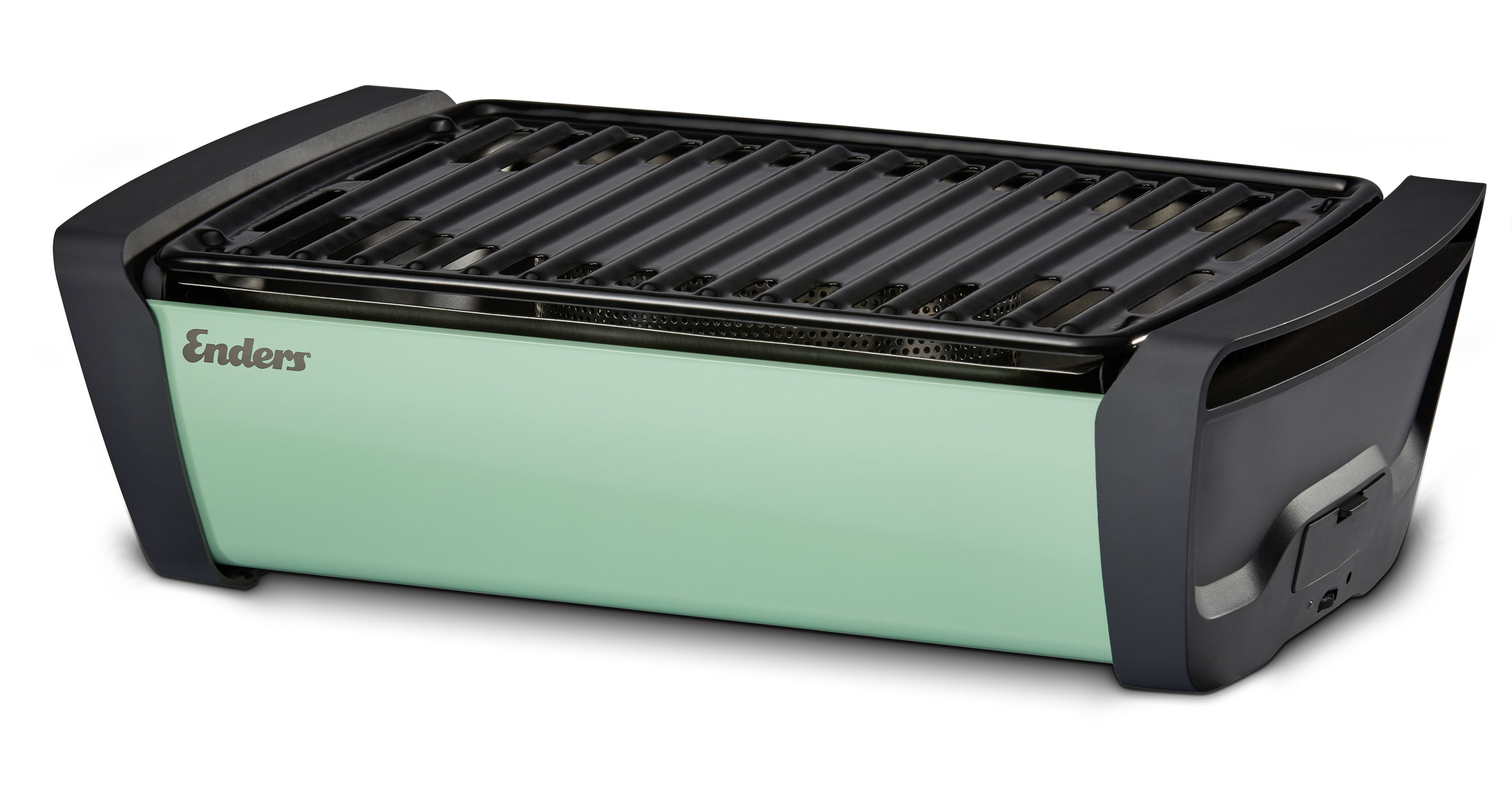 Enders Gasgrill Garantie : Enders urban pro youtube