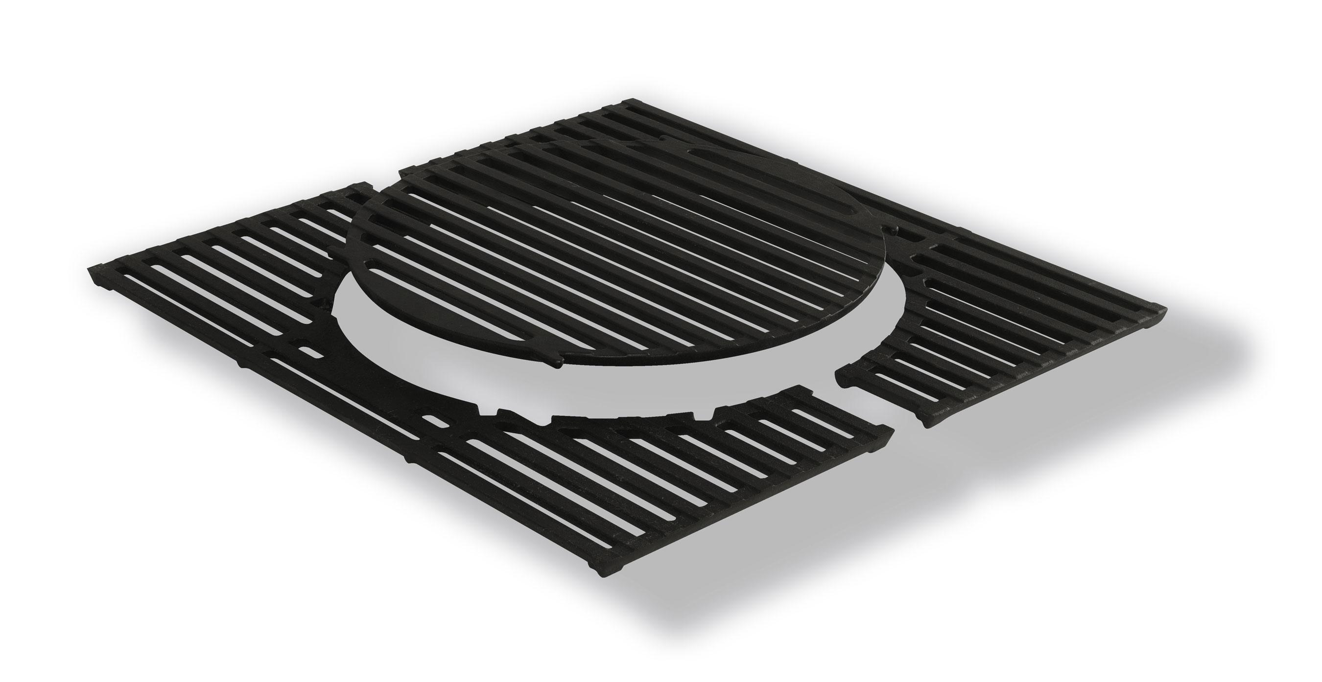 Enders Gasgrill Kansas Black 3k Turbo Test : Enders grill aldi. aldi gasgrill 2016 test enders monroe 3k turbo