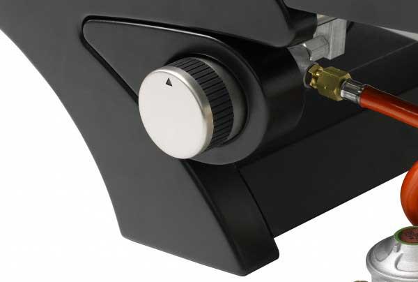 tepro gasgrill tischgrill abington grillfl 47x35cm bei. Black Bedroom Furniture Sets. Home Design Ideas