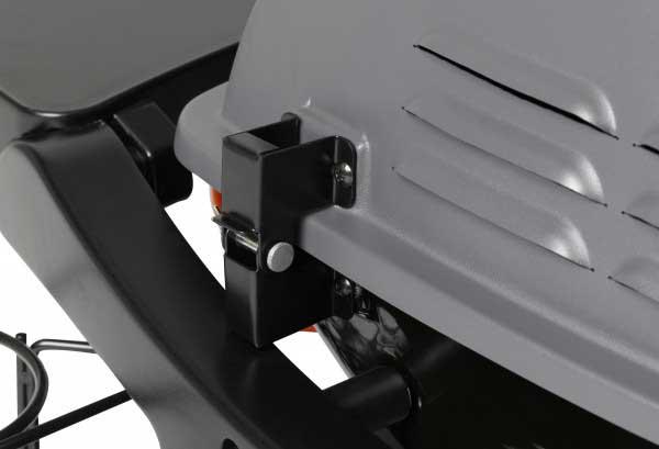 Tepro Holzkohlegrill Ersatzteile : Tepro gasgrill tischgrill abington grillfl. 47x35cm bei