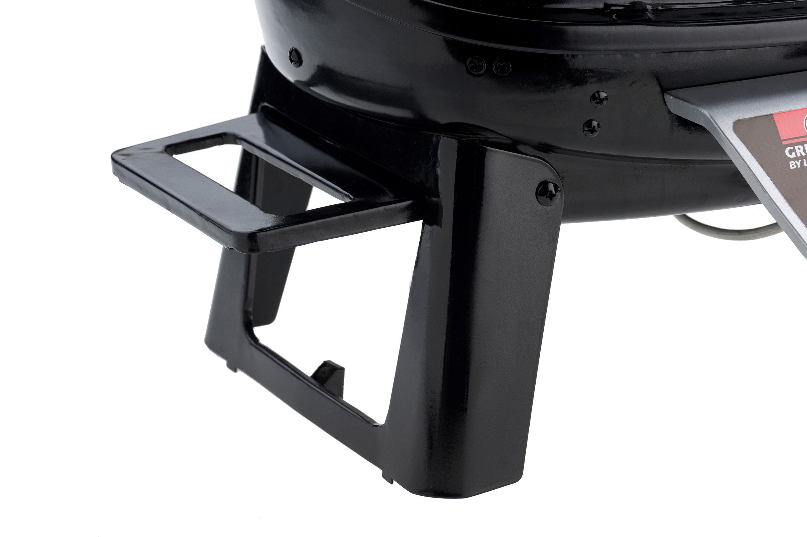 Landmann Gasgrill Kompaktgasgrill : Gas grill landmann ebay kleinanzeigen