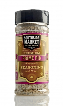 SOUTHSIDE MARKET Prime Rib Seasoning Gewürz 170g Bild 1