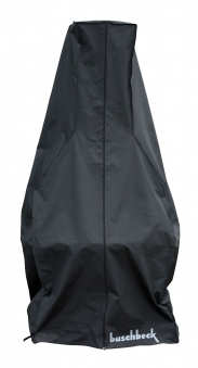 Abdeckhaube für Grillkamin Buschbeck 115x65x240cm