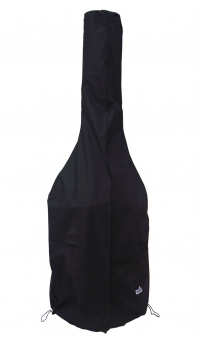 Schutzhülle für asado Gartenkamin / Grillkamin Ø70cm