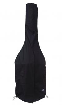Schutzhülle für asado Gartenkamin / Grillkamin Ø70cm Bild 1