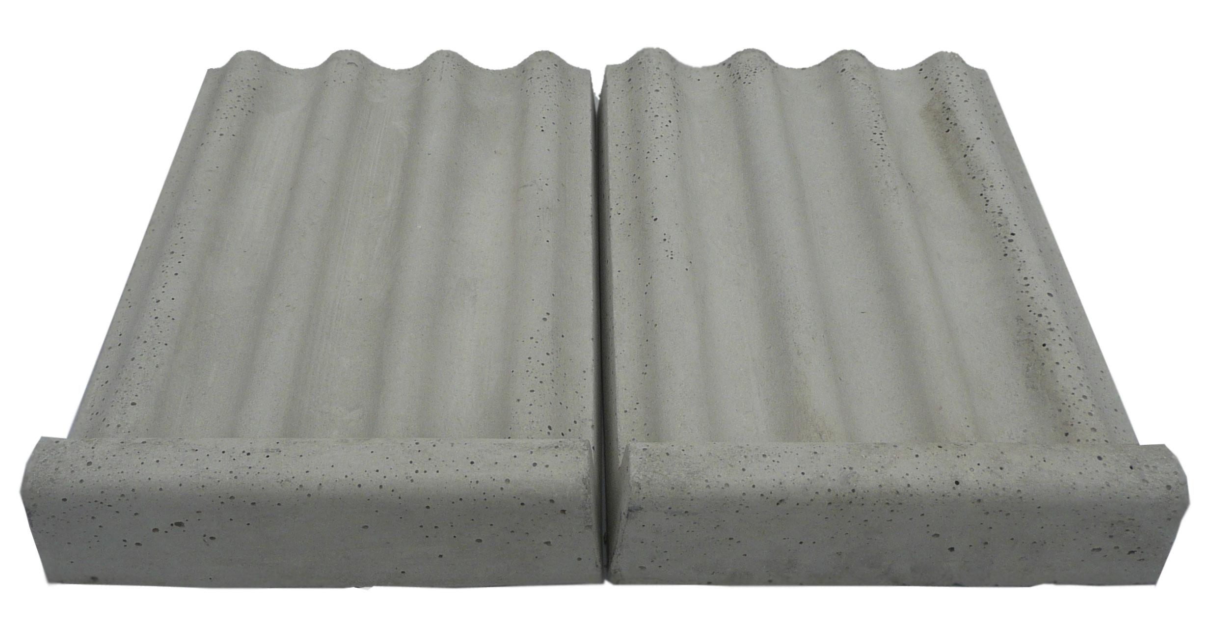 wellfire feuerplatte f r grillkamin siesta 2 teilig 52x35cm bei. Black Bedroom Furniture Sets. Home Design Ideas