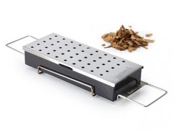Räucherbox Universal barbecook 23,2x9,5cm