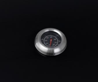 Tepro Gasgrill / Grillwagen Brookfield Grillfläche 58x42cm Bild 12