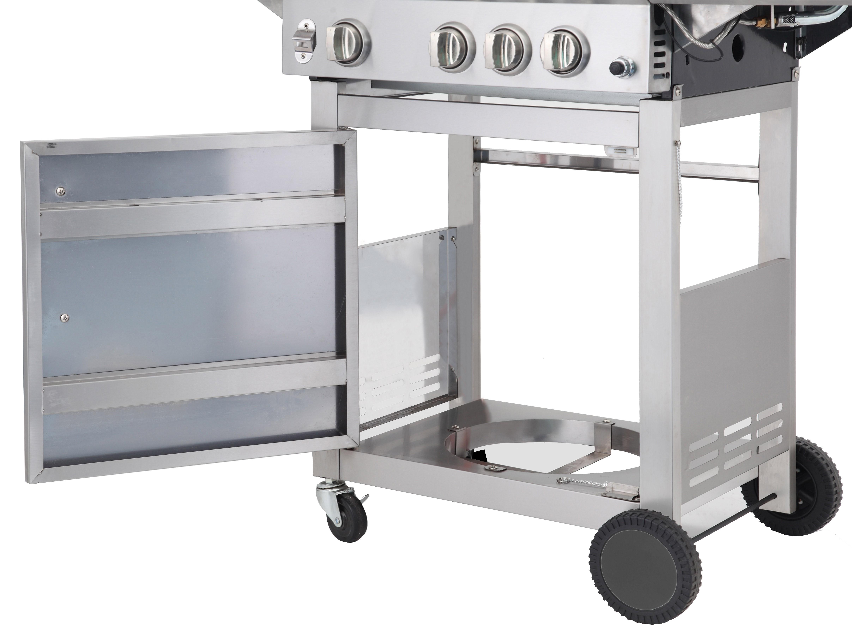 Edelstahltüren Für Outdoor Küche : Edelstahltüren für outdoor küche. ikea küche 260 cm