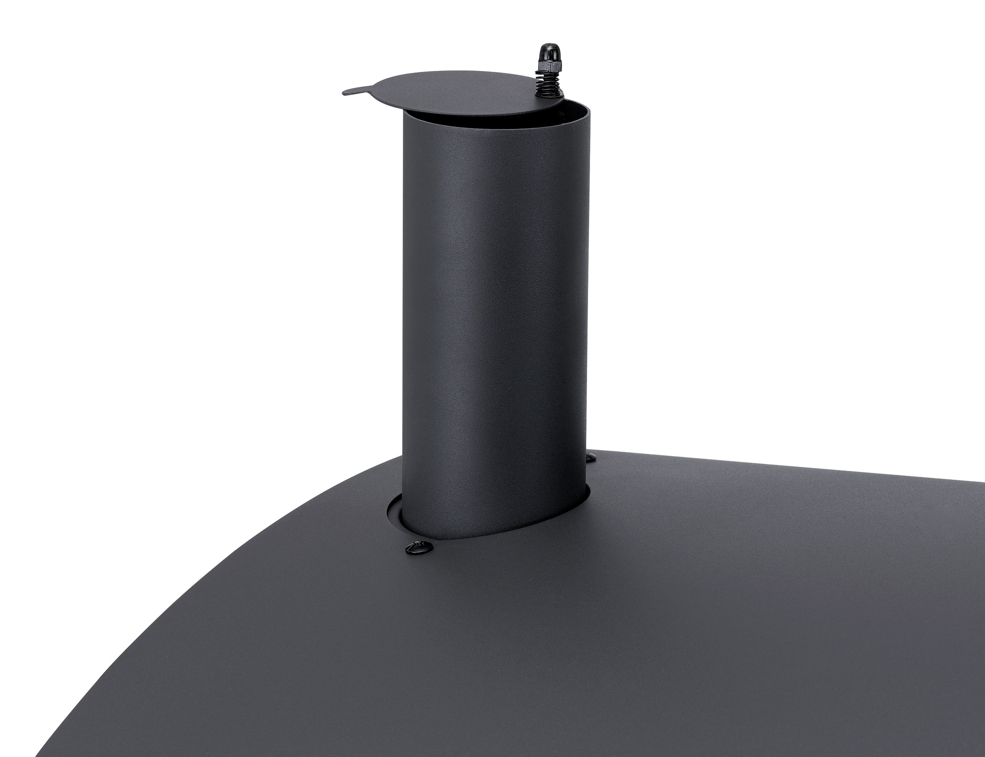 Tepro Toronto Xxl Holzkohlegrill Abdeckung : Tepro holzkohlegrill grillwagen toronto xxl grillfläche cm