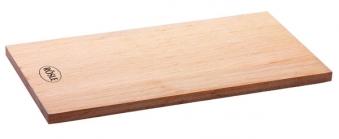 Aroma Planke Rösle Erle 2er Set 40x19,5cm Bild 1