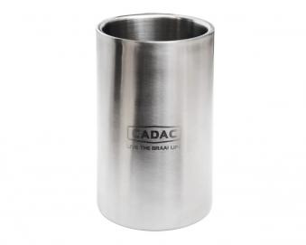 CADAC Kühler / Flaschen Kühler Bild 1