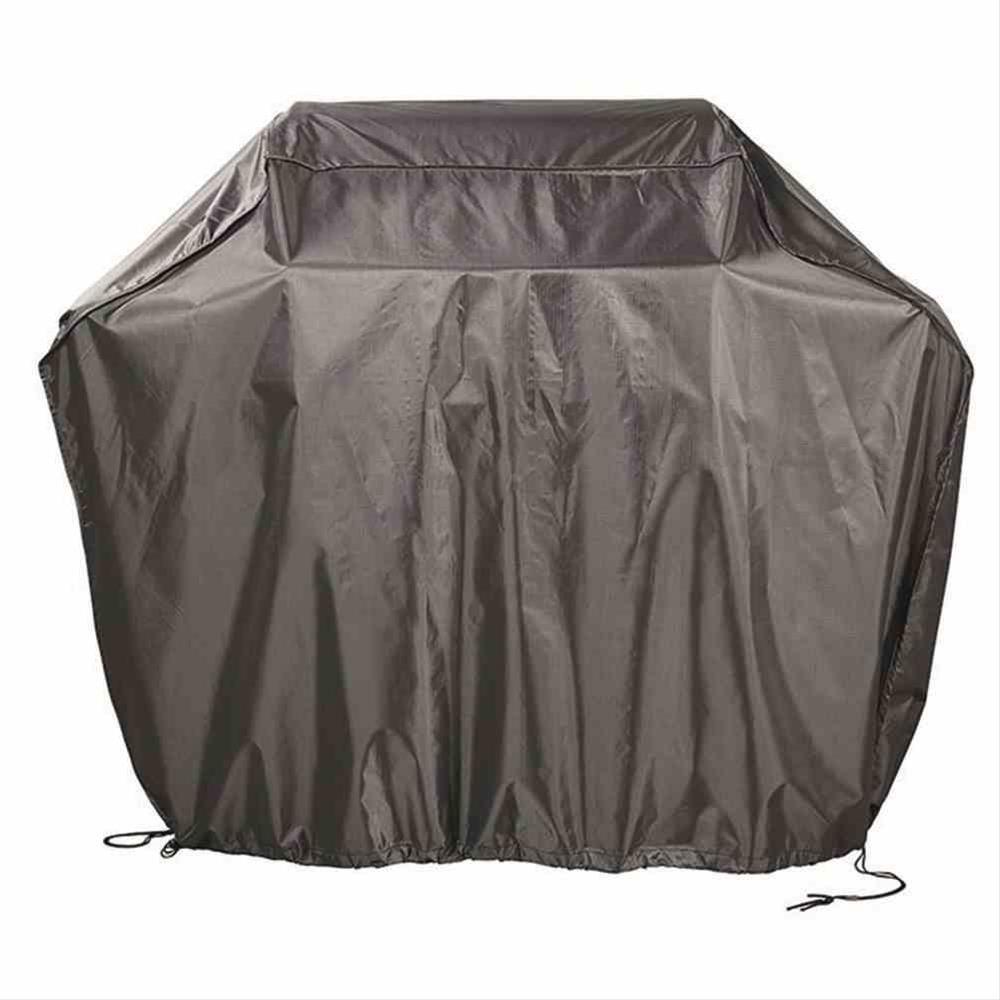 Abdeckhaube / Schutzhülle für Outdoor Küche AeroCover L 148x61x110cm Bild 1