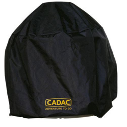 CADAC Abdeckhaube / Schutzhülle zu Chef Braai Bild 1