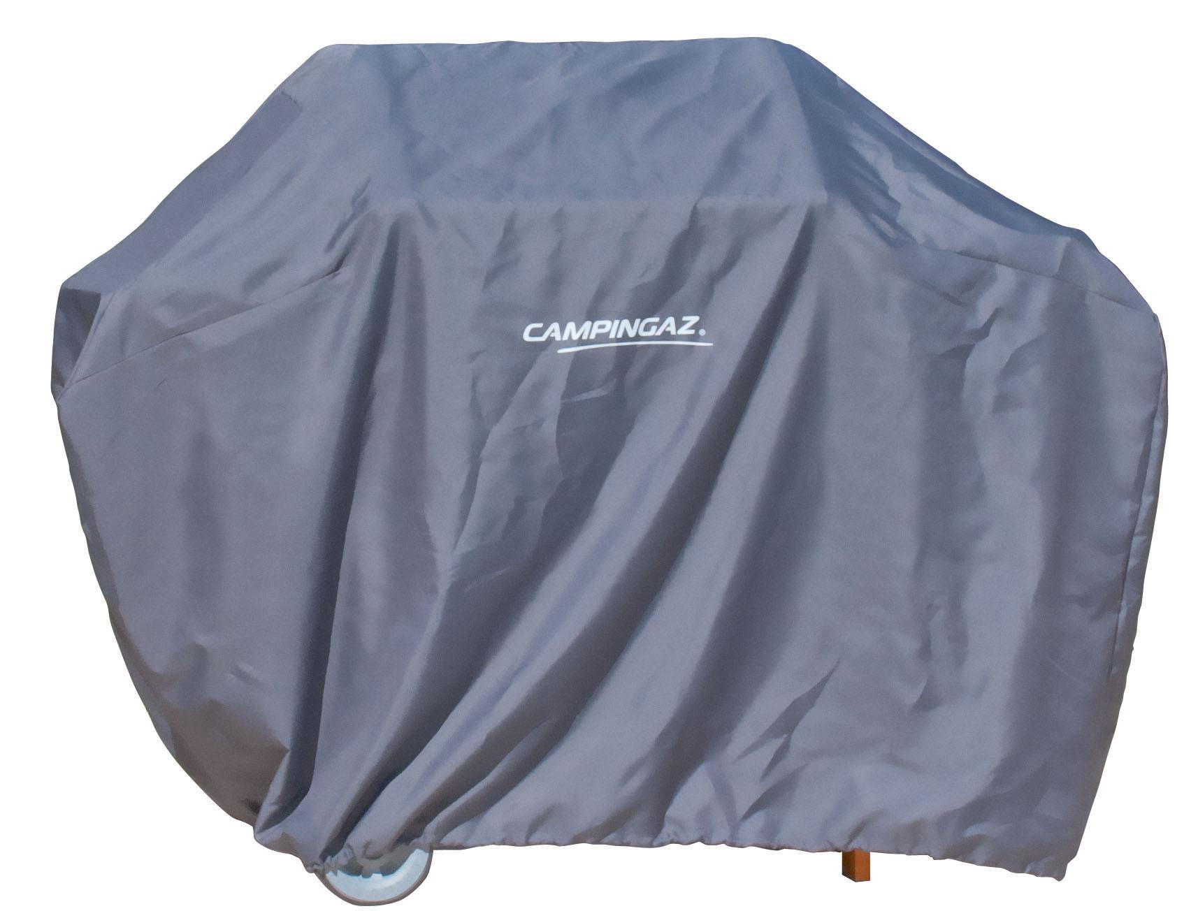 Campingaz Schutzhülle für Grill Premium Abdeckhaube XL Bild 1