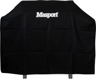 Masport Grillabdeckhaube für Maestro Bild 1