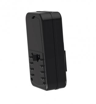 Universal Grillspieß Set Tepro batteriebetrieben für Gasgrill Bild 2
